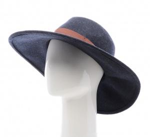 Шляпа Mango, размер M