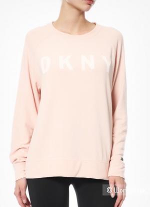 Толстовка DKNY размер М