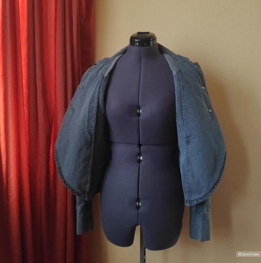 Куртка Levi's. Размер S/ 40-42 рус.