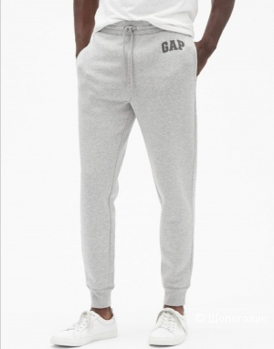 Спортивные штаны Gap Гап размер М