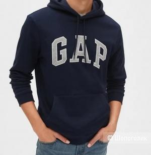 Толстовка GAP размер L 50-52