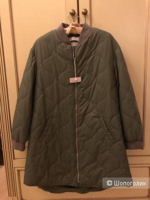 Пальто Max&Co (группа Max Mara), размер 44 итальянский