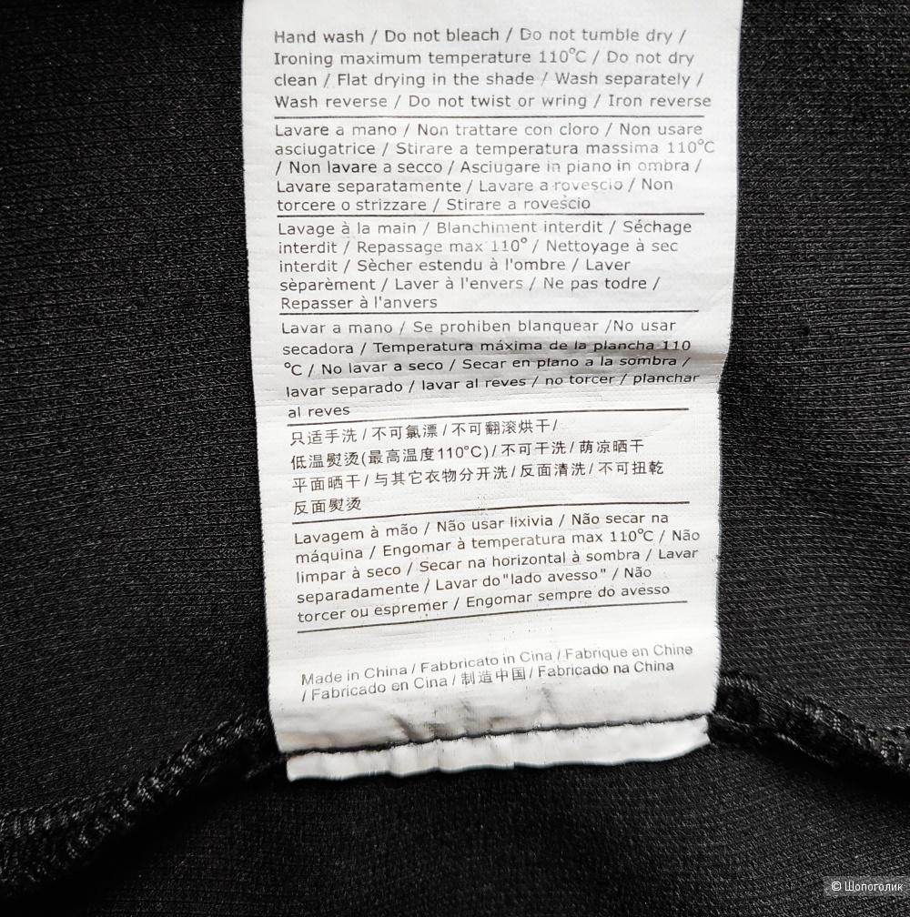 Юбка Guess. Маркировка XS/ 40-42 рус.