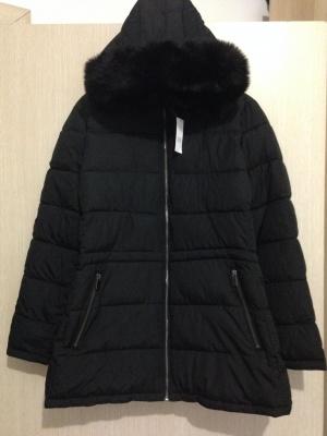 """Утеплённая курточка """" Gap """", 48-50 размер"""