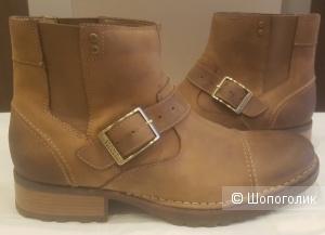 Ботинки мужские PJ COLT 11.5 US на 44 р-р