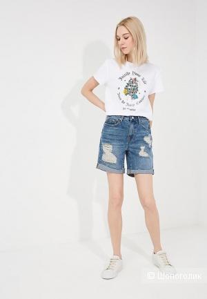Juice Couture шорты 26