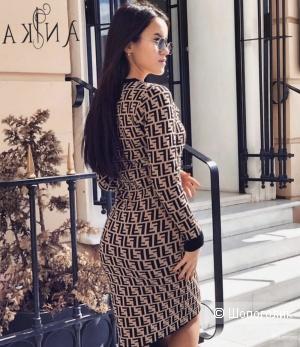 Платье Fendi, 42-46