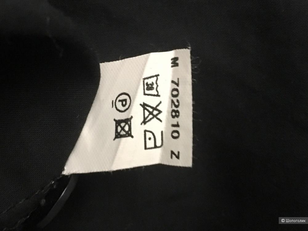Блузка Otto Kern размер 38 de