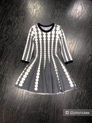 Платье ALAIA, 42-46