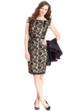 Платье SINGLE. Размер: 4US.