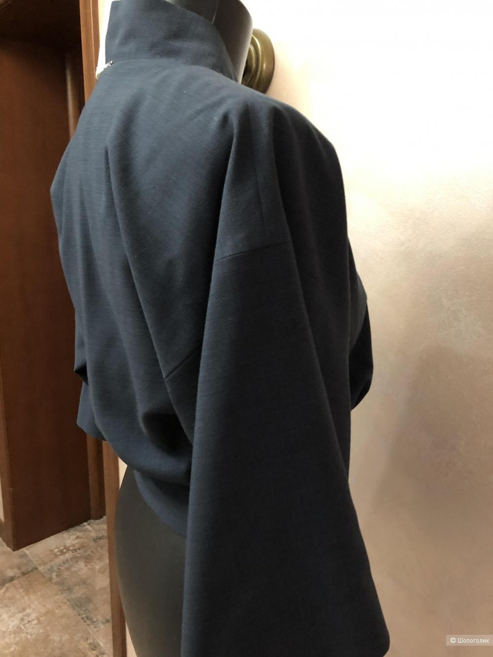 Пиджак Simple 36eu