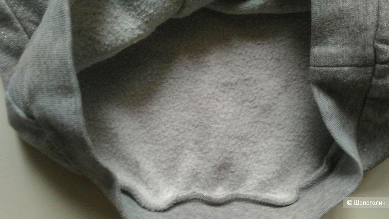 Свитшот La Redoute, рост 86-92 см.