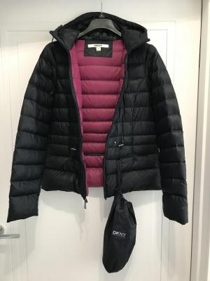 Куртка DKNY 44/M