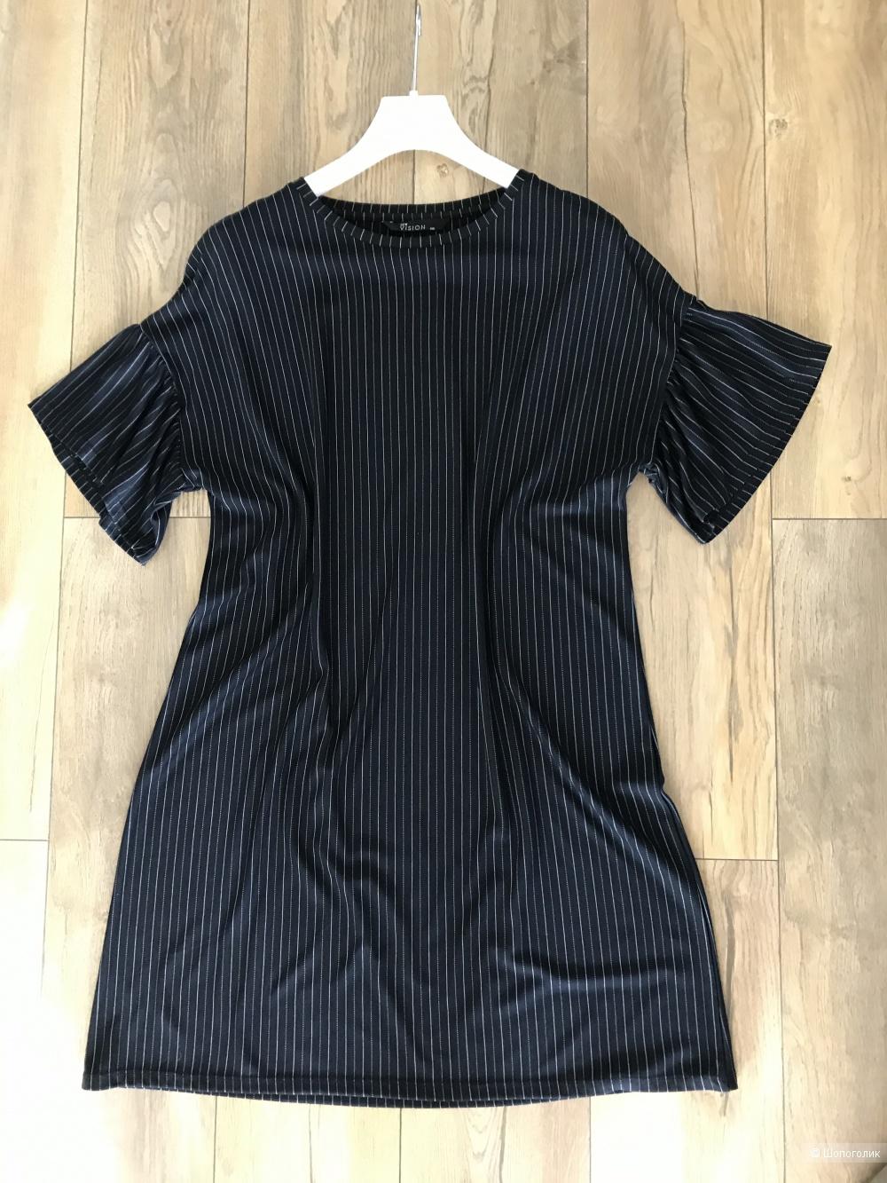 Платье LC Waikiki VISION xxl на 50-52