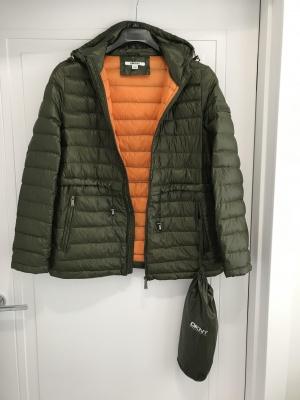 Куртка DKNY L