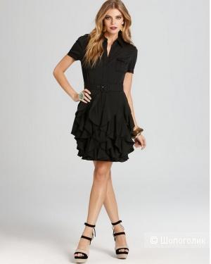 Платье Rachel Zoe размер 8 на 44/46
