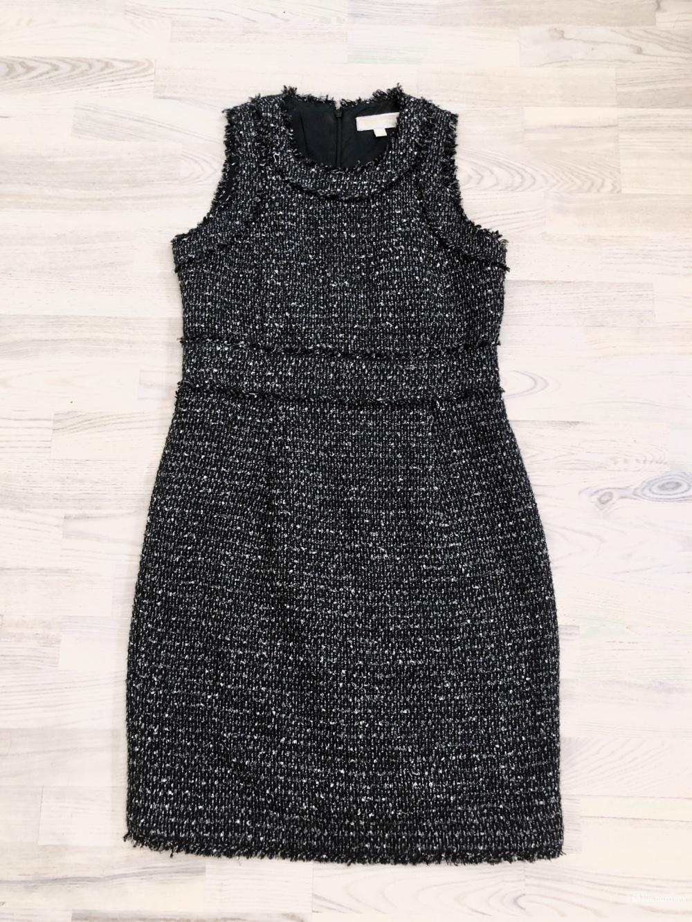 Платье Michael Kors, размер М.