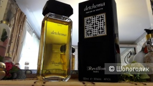 Detchema Revillon edp 120 мл
