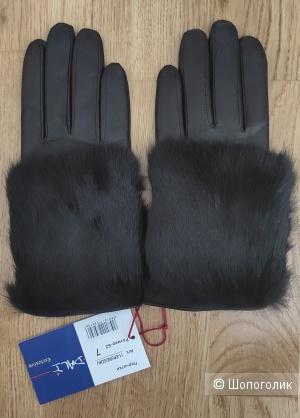 Перчатки DALI Exclusive, на 6,5р