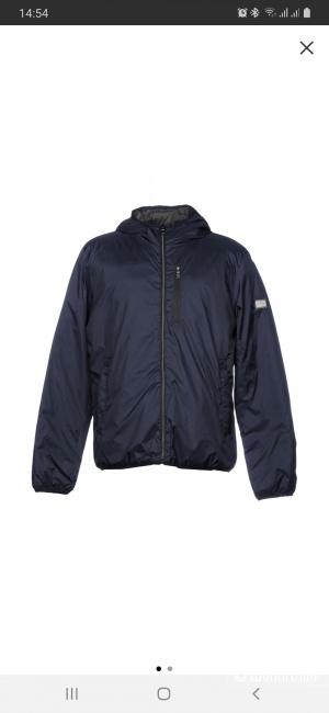 Куртка мужская YES ZEE by Essenza, размер S