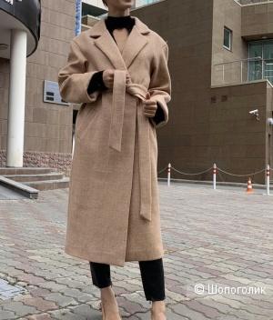 Пальто No Name ( XS-S)