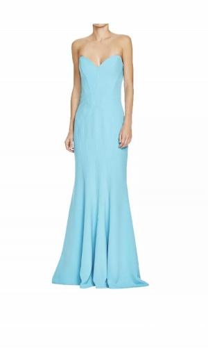 Платье Mignon S