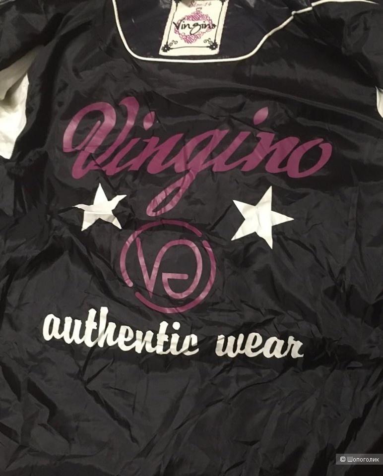 Пуховик - куртка Vingino, размер S, 42-44