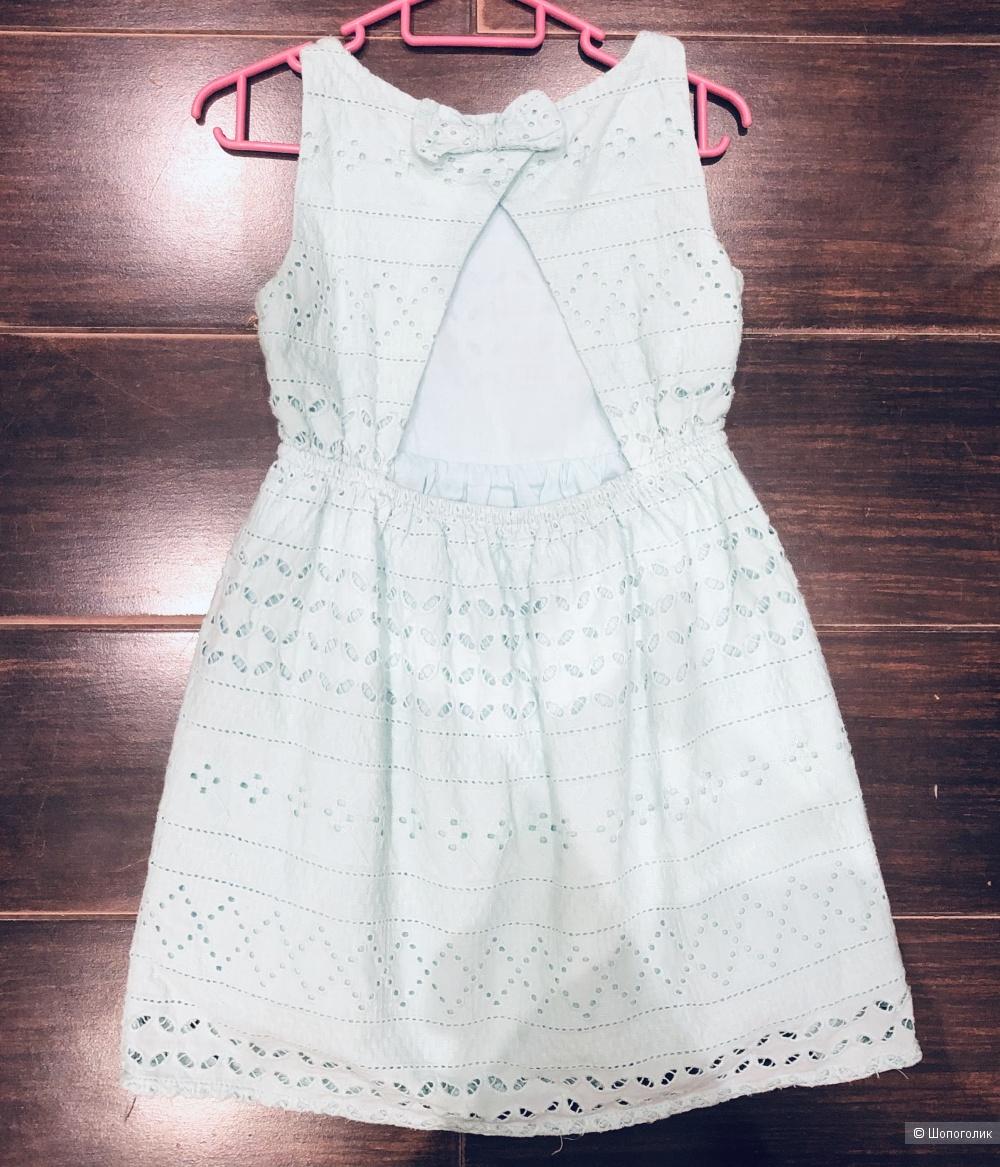 Платья для девочки Futurino 98 размер