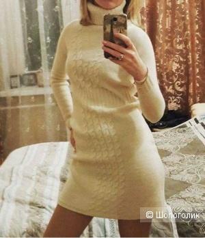 Платье Glenfield 42 размер