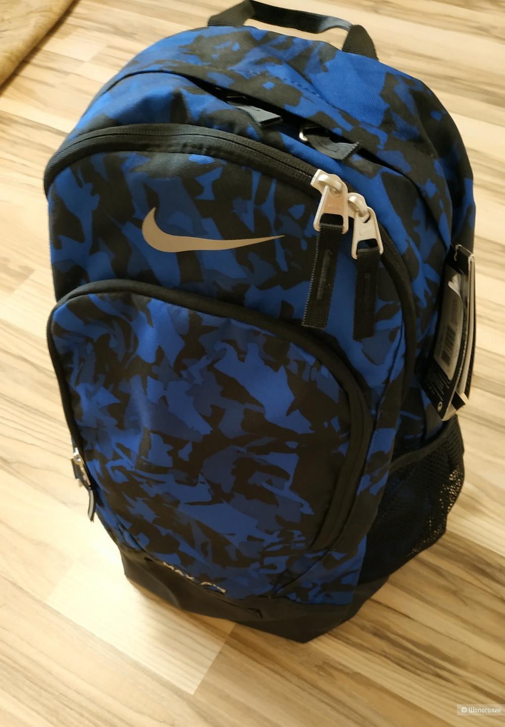 Рюкзак Nike, размер large