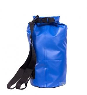 Рюкзак Ocean Pack 10 л