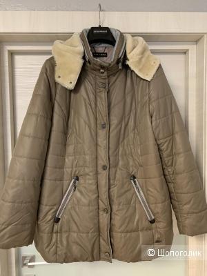 Куртка Punt Roma, размер от 50