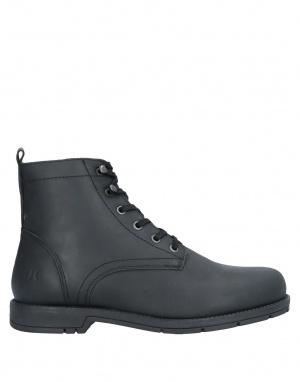 Кожаные ботинки Lumberjack 42 размера
