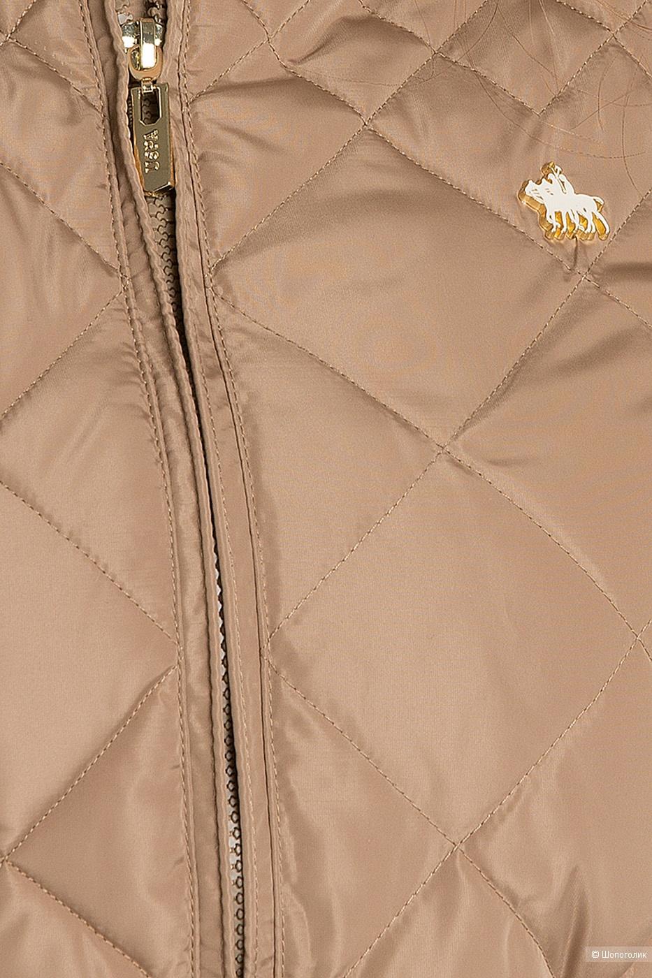 Куртка U.S. Polo Assn. р.44