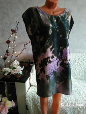 Платье INDJSKA размер M