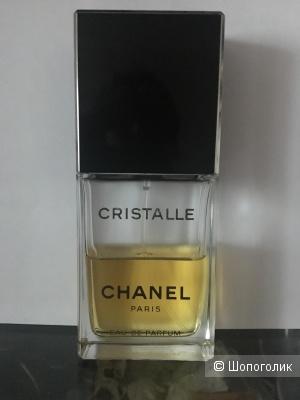 Парфюм Chanel Cristalle,25 ml