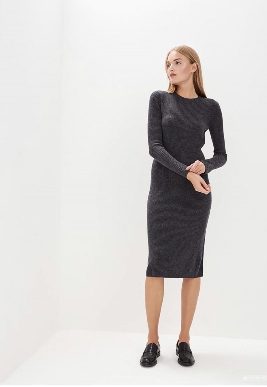 Платье Polo Ralph Lauren, размер XS, 42-44 рус.