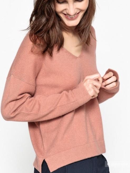 Пуловер RR,размер S