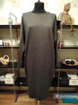 Платье Helmut Lang. Размер: 42-44.