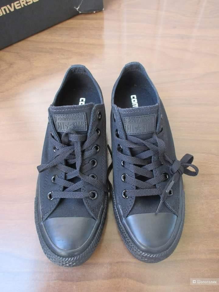 Кеды Converse. 39 размер