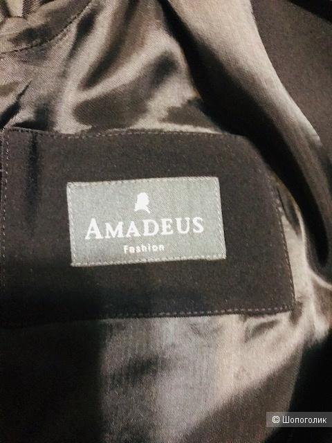 Плащ тренчкот Amadeus - размер 46