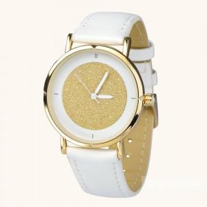Наручные женские часы Yves Rocher