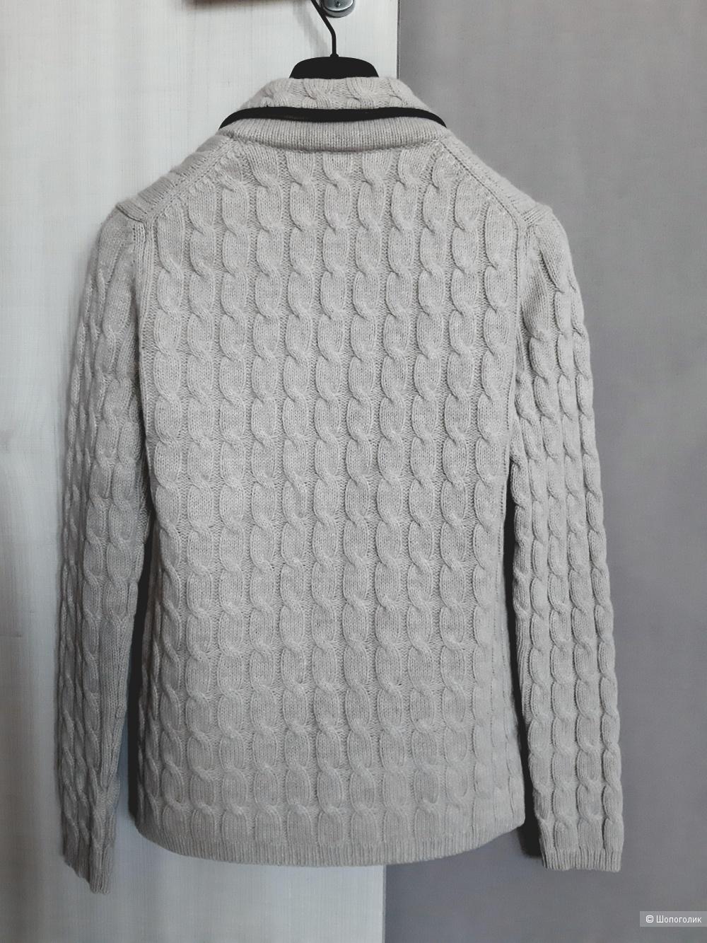 Жакет  Massimo Dutti , размер S