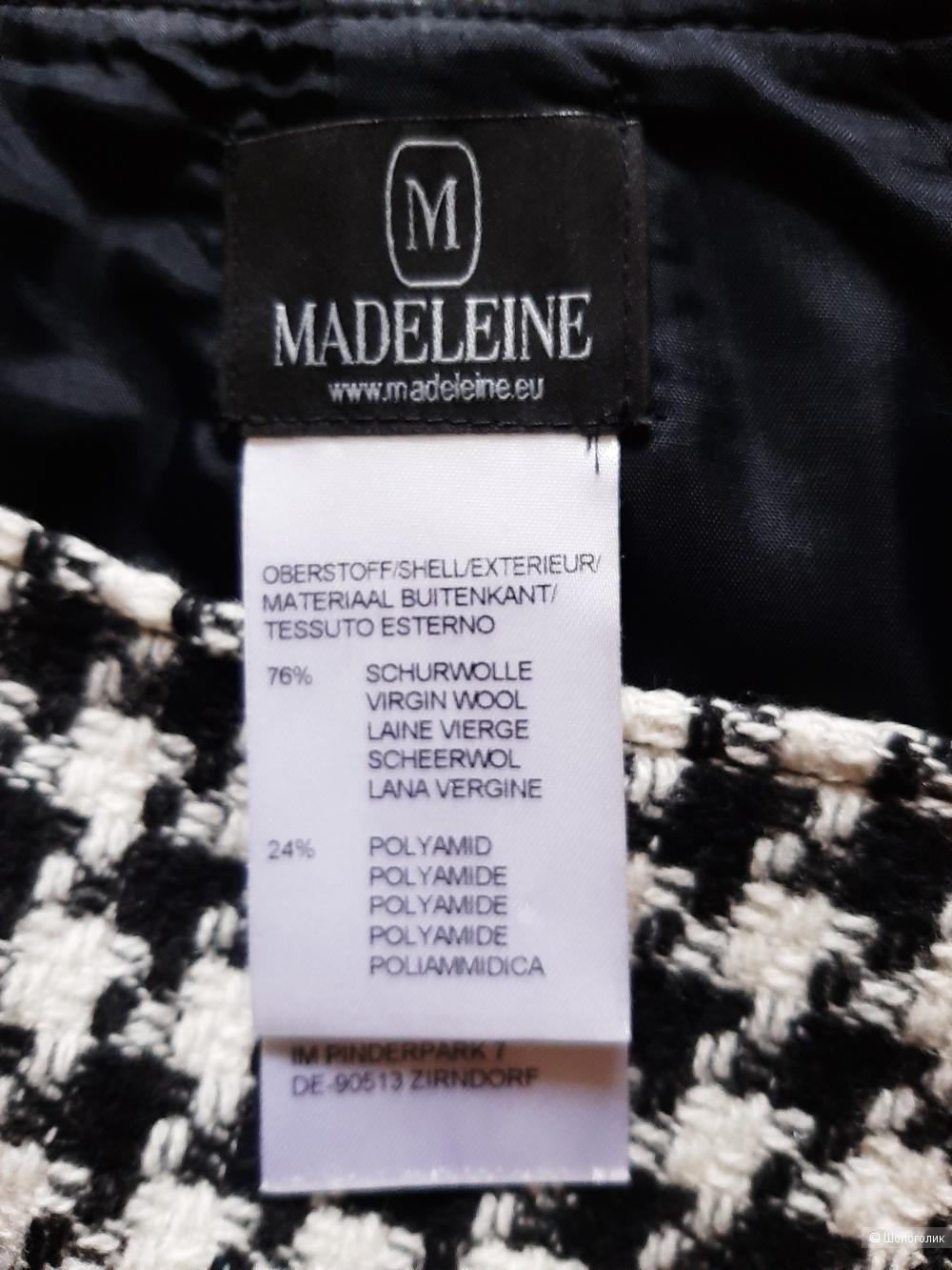 Юбка Madeleine, размер 42