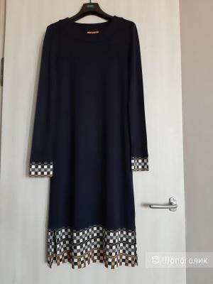 Платье Tory Burch, размер S