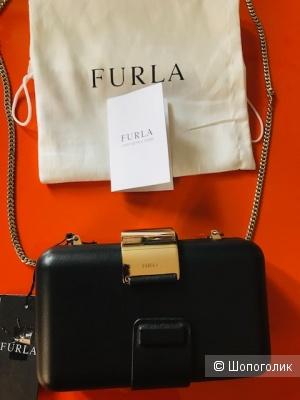 Cумочка Furla - размер S