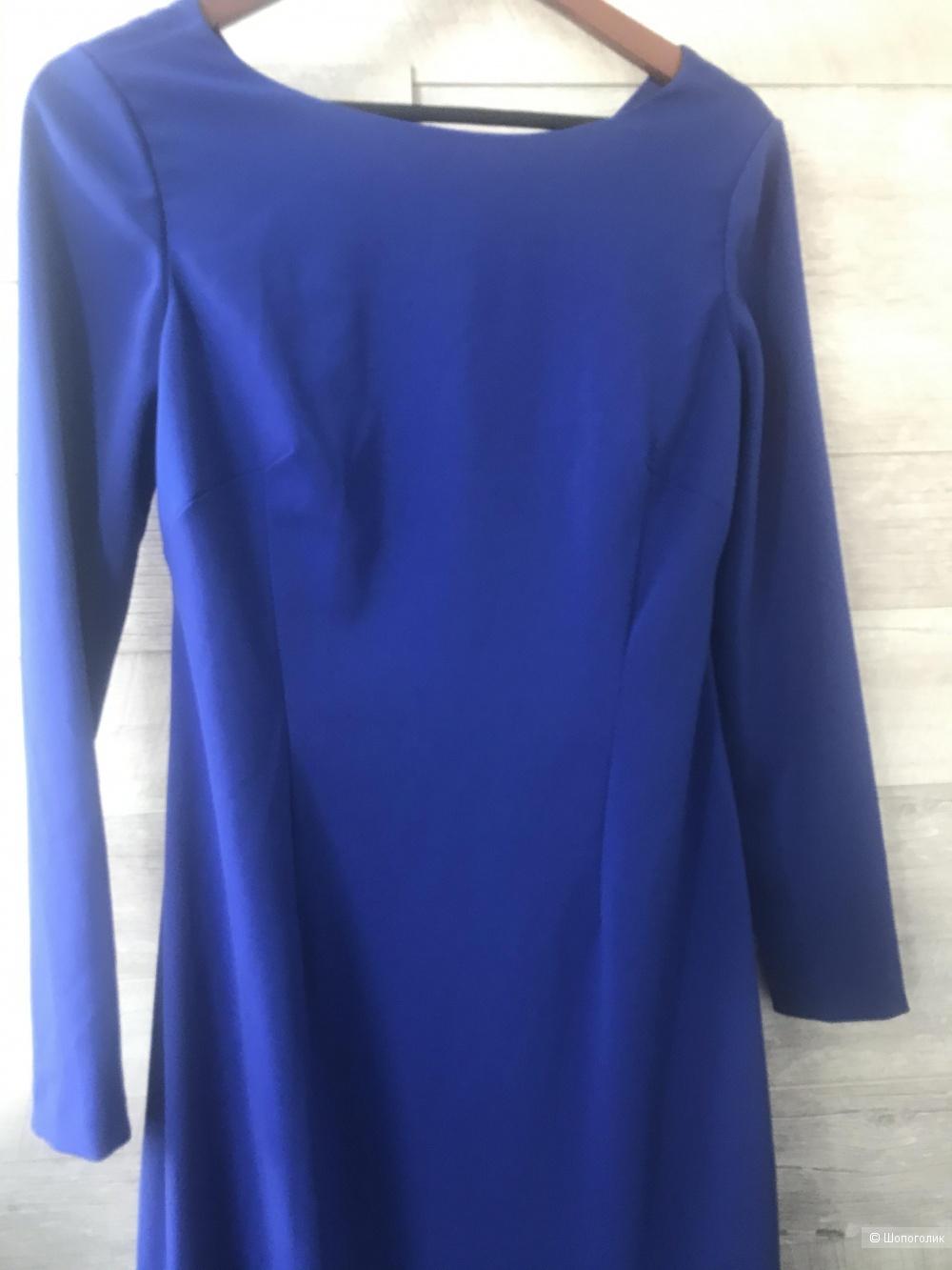 Вечернее платье JS boutique M