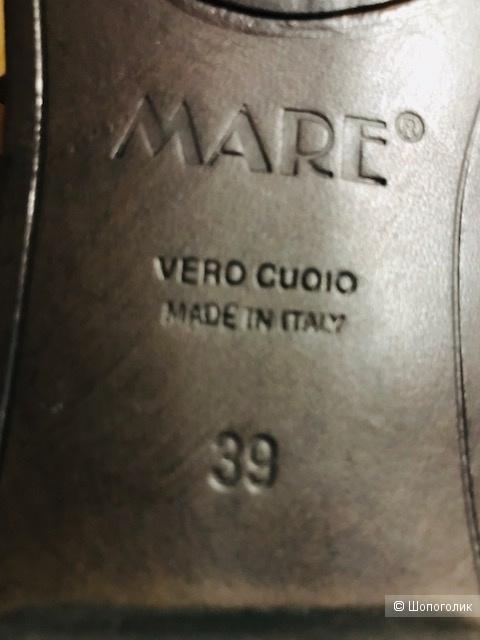 Сандали Mare линия Fabi - размер 39