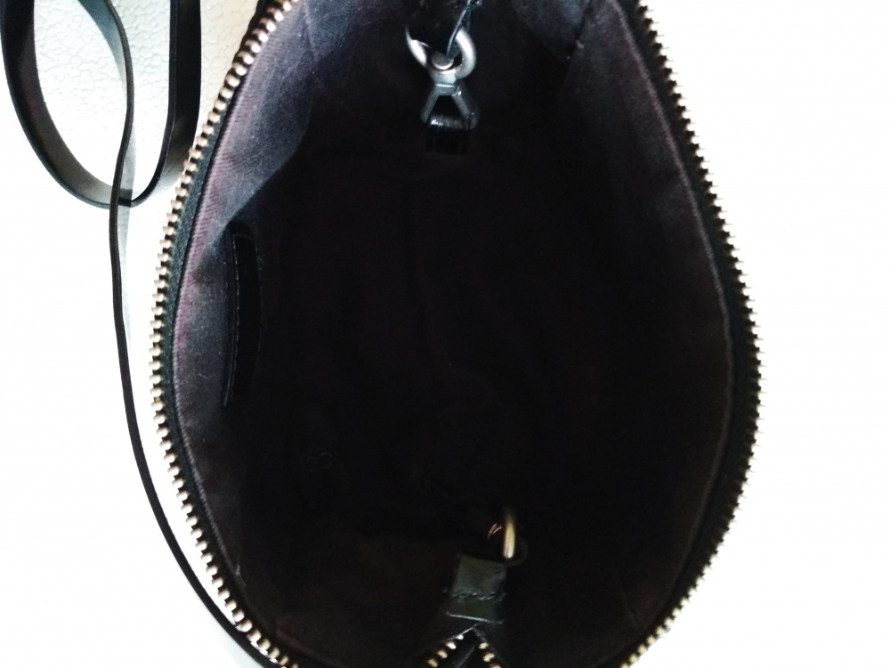 Сет сумок cos и H&M размер one size