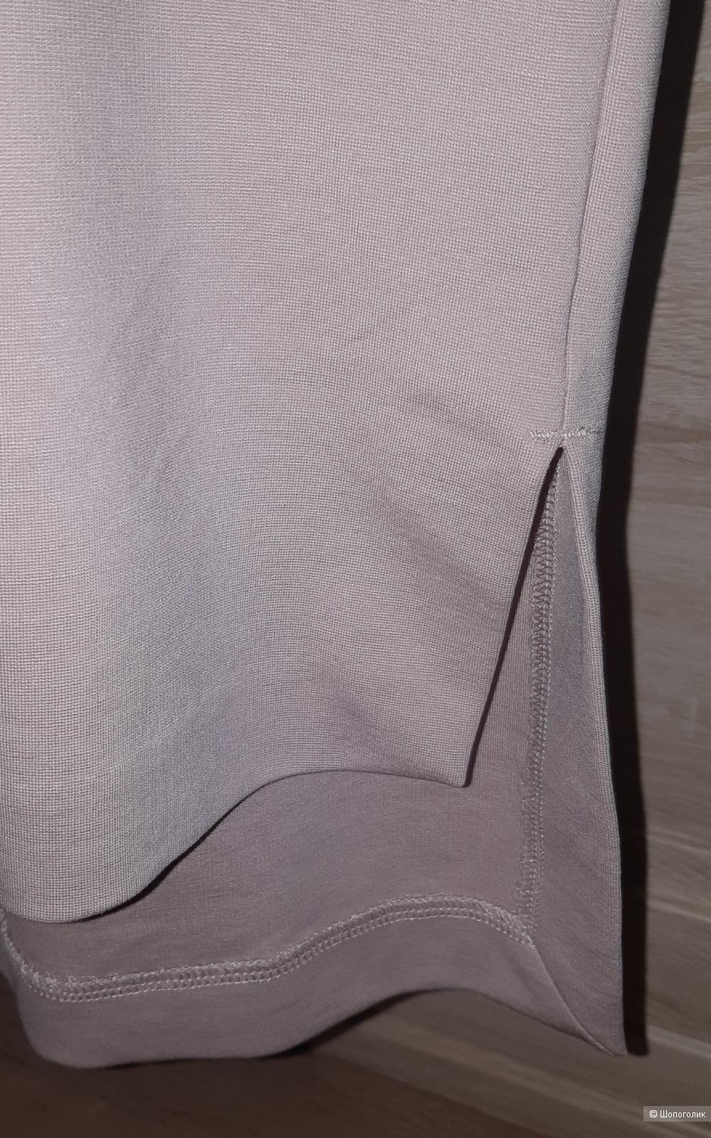 Платье-поло cos, размер 42/44